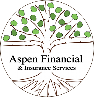 Aspen Financial & Insurance Services